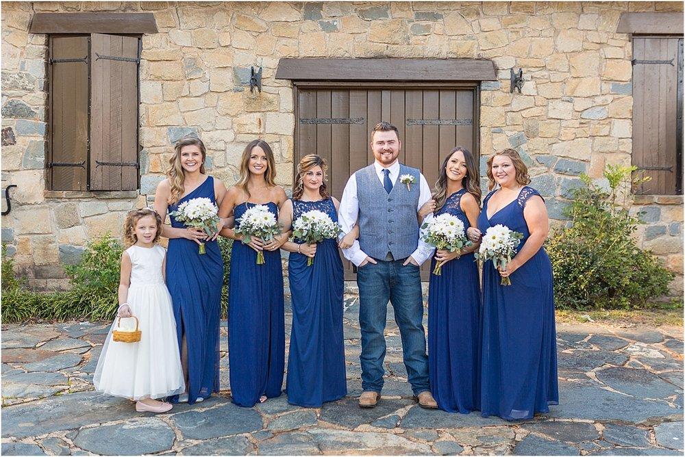 Indian_Springs_State_Park_Weddings_0034.jpg