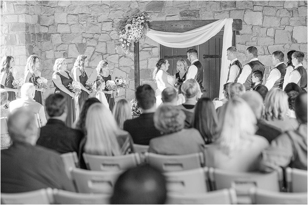 Indian_Springs_State_Park_Weddings_0049.jpg