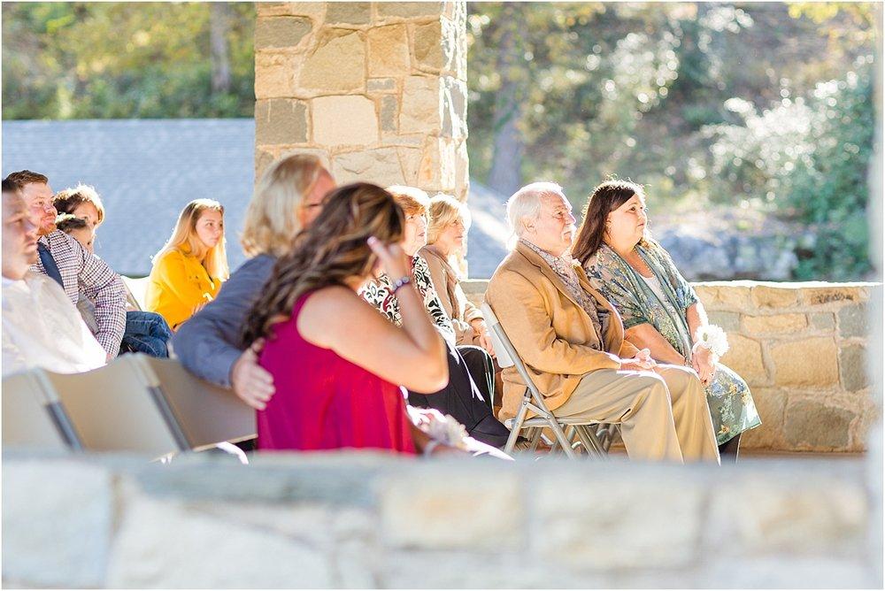 Indian_Springs_State_Park_Weddings_0053.jpg