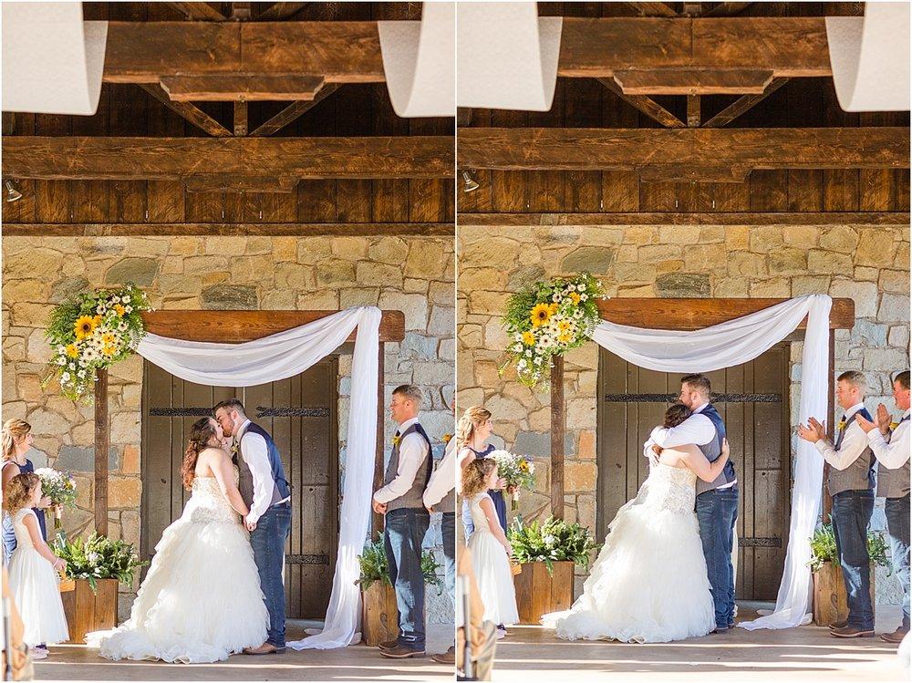 Indian_Springs_State_Park_Weddings_0054.jpg