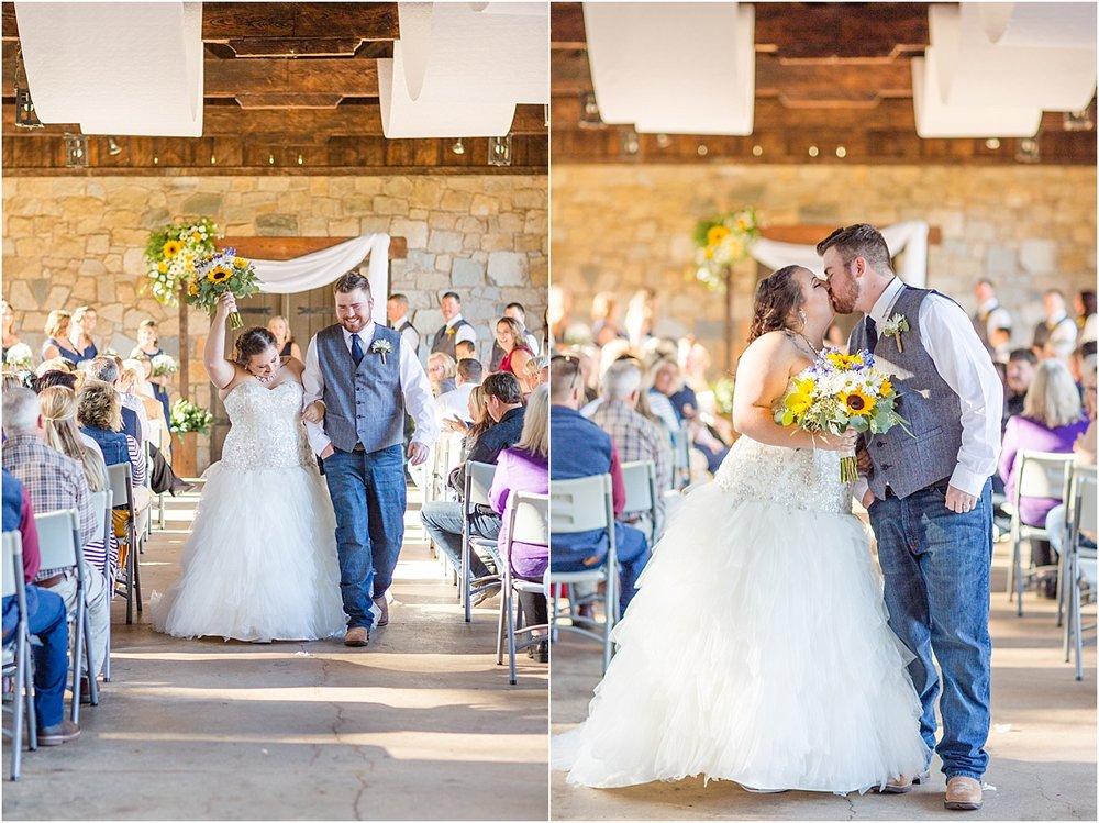 Indian_Springs_State_Park_Weddings_0056.jpg