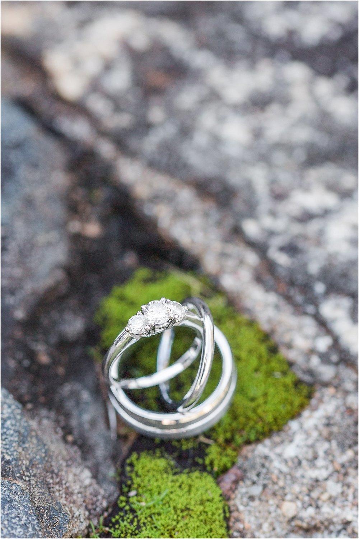 Indian_Springs_State_Park_Weddings_0120.jpg