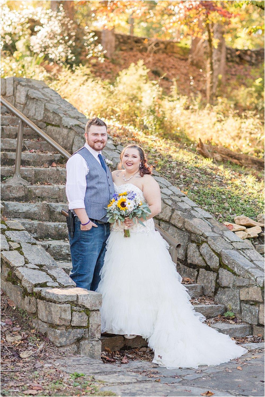 Indian_Springs_State_Park_Weddings_0059.jpg