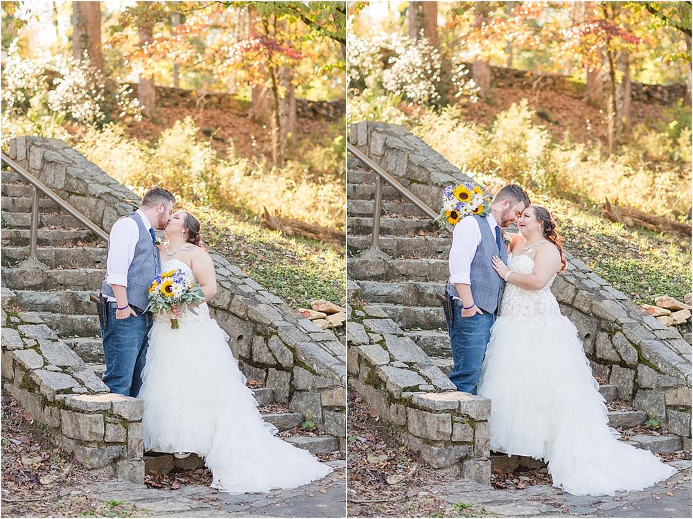 Indian_Springs_State_Park_Weddings_0061.jpg