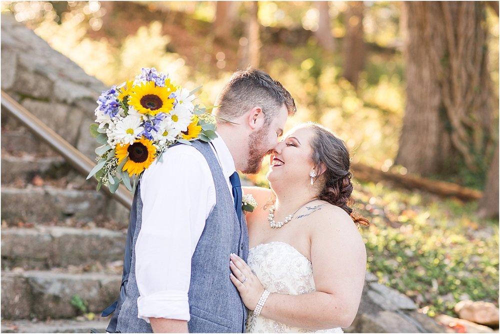 Indian_Springs_State_Park_Weddings_0064.jpg