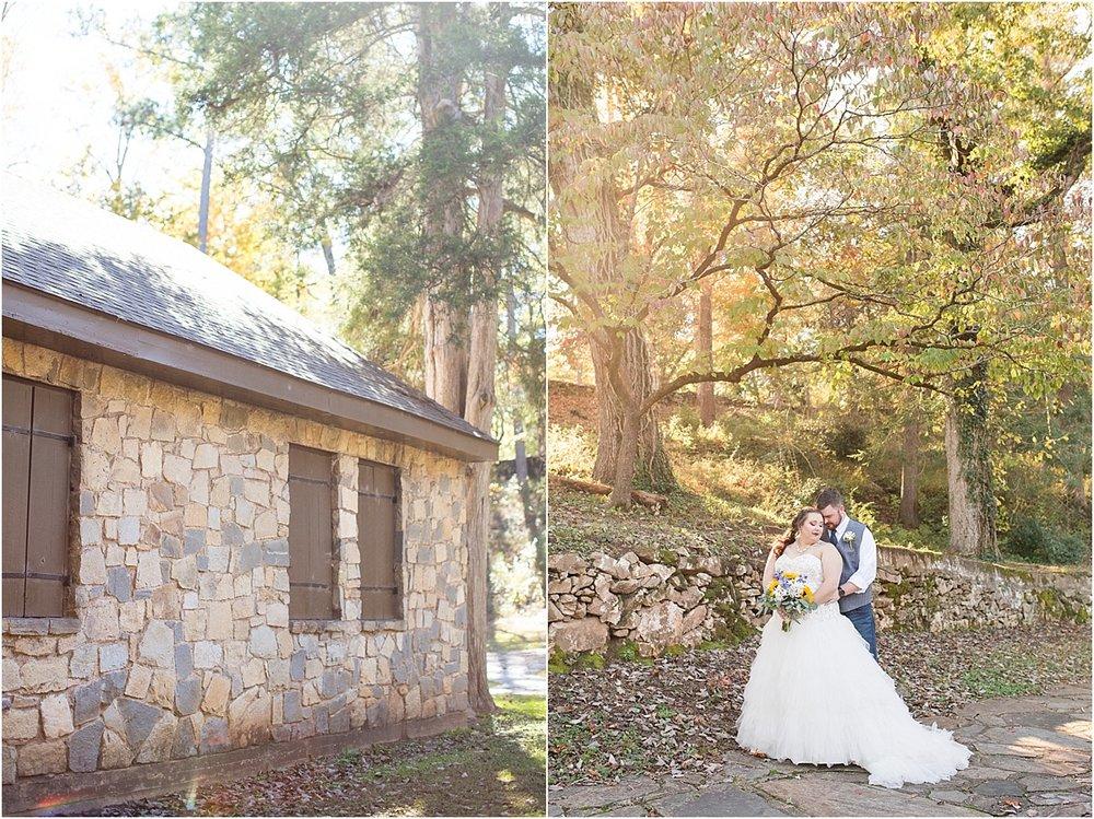 Indian_Springs_State_Park_Weddings_0066.jpg