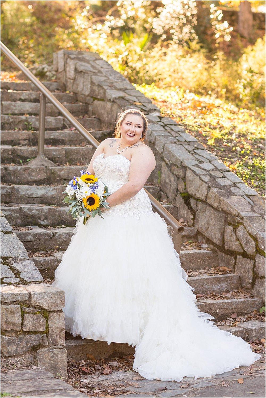 Indian_Springs_State_Park_Weddings_0065.jpg