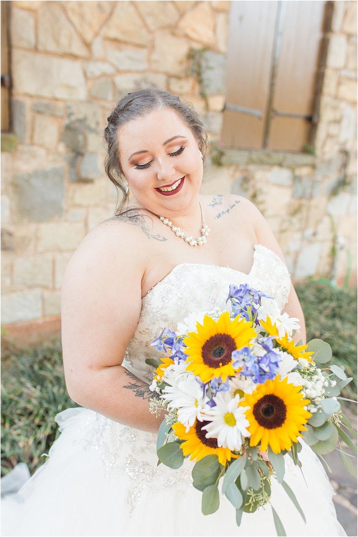 Indian_Springs_State_Park_Weddings_0068.jpg