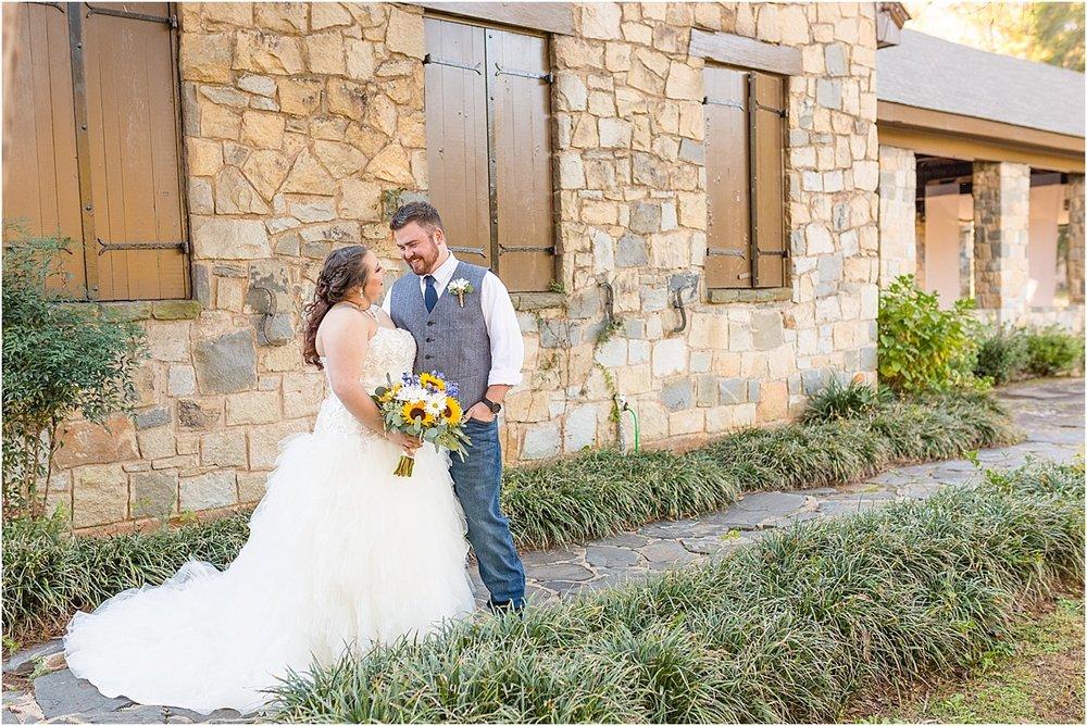 Indian_Springs_State_Park_Weddings_0070.jpg