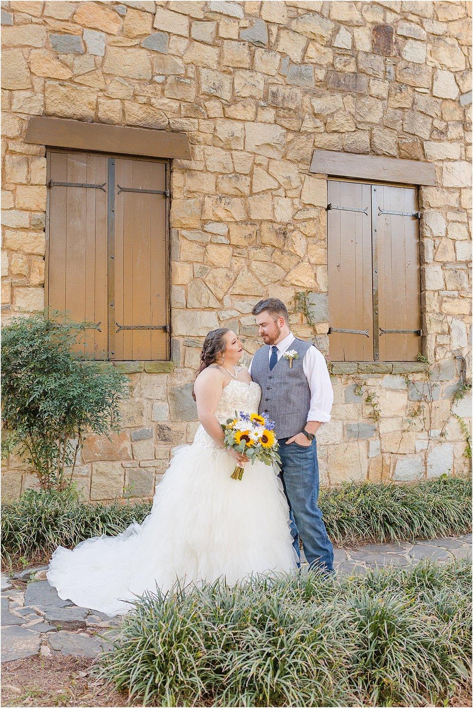 Indian_Springs_State_Park_Weddings_0069.jpg