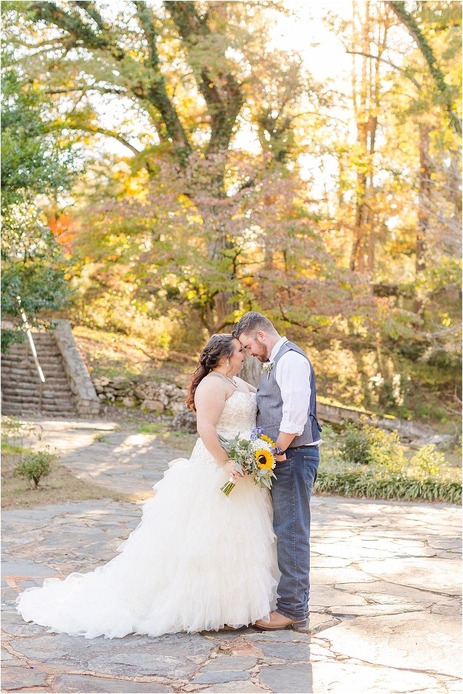 Indian_Springs_State_Park_Weddings_0073.jpg