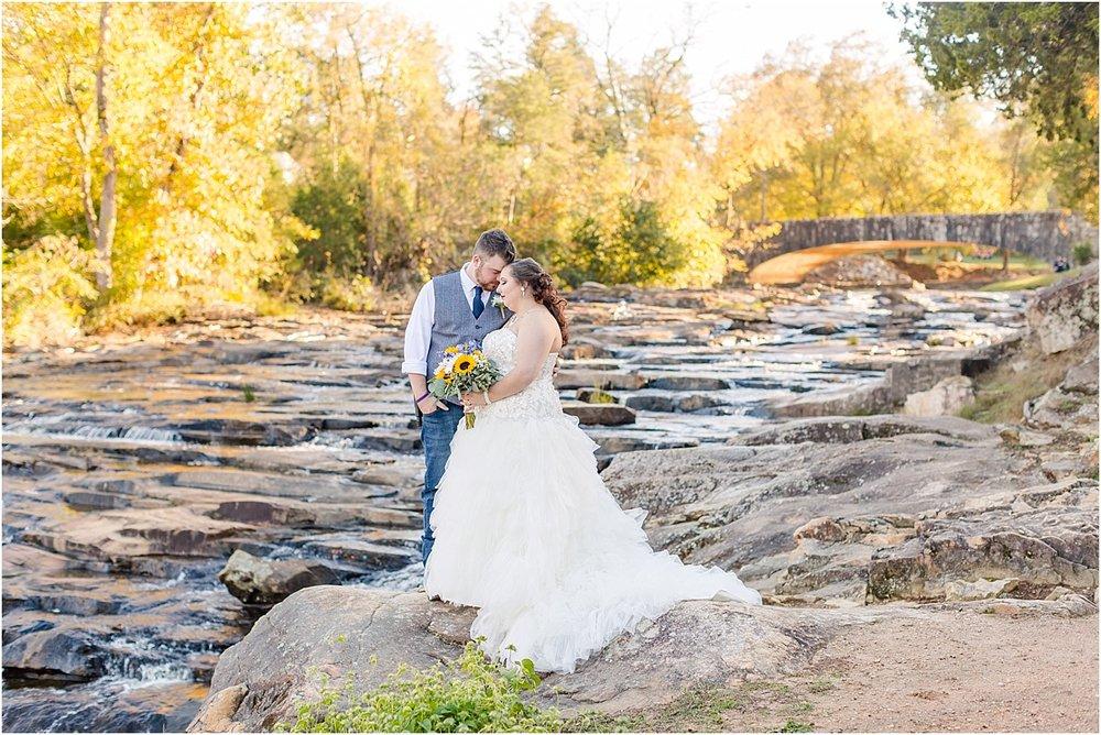 Indian_Springs_State_Park_Weddings_0076.jpg