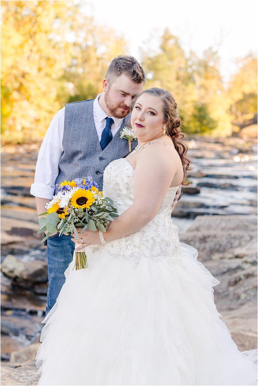 Indian_Springs_State_Park_Weddings_0078.jpg