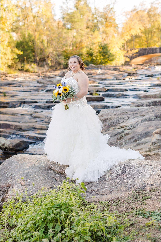 Indian_Springs_State_Park_Weddings_0080.jpg