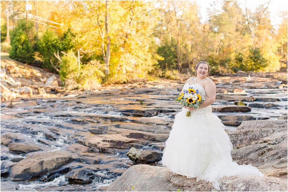 Indian_Springs_State_Park_Weddings_0082.jpg