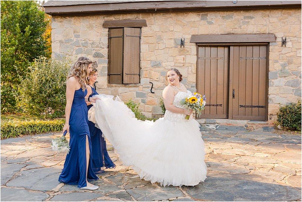 Indian_Springs_State_Park_Weddings_0085.jpg