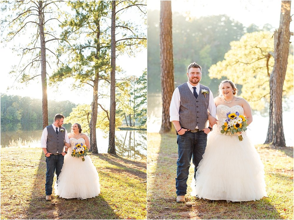 Indian_Springs_State_Park_Weddings_0087.jpg