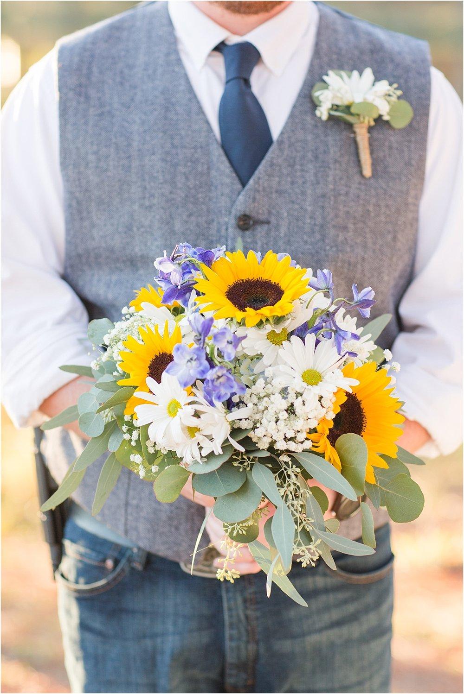 Indian_Springs_State_Park_Weddings_0092.jpg