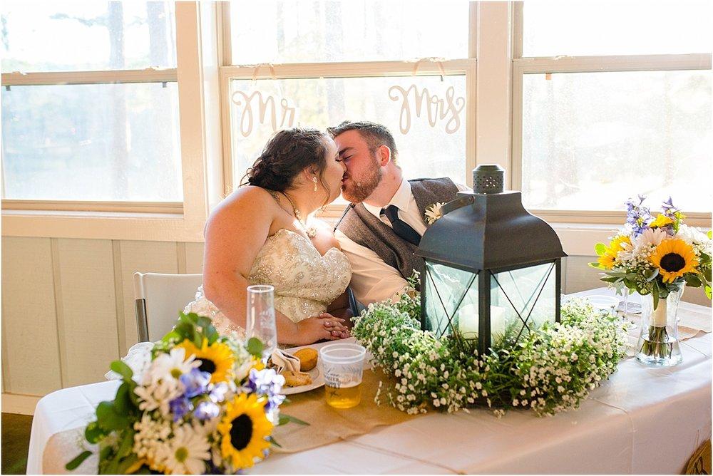 Indian_Springs_State_Park_Weddings_0105.jpg