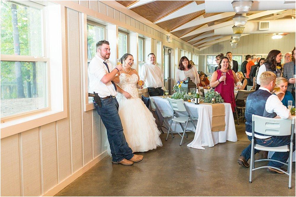 Indian_Springs_State_Park_Weddings_0110.jpg