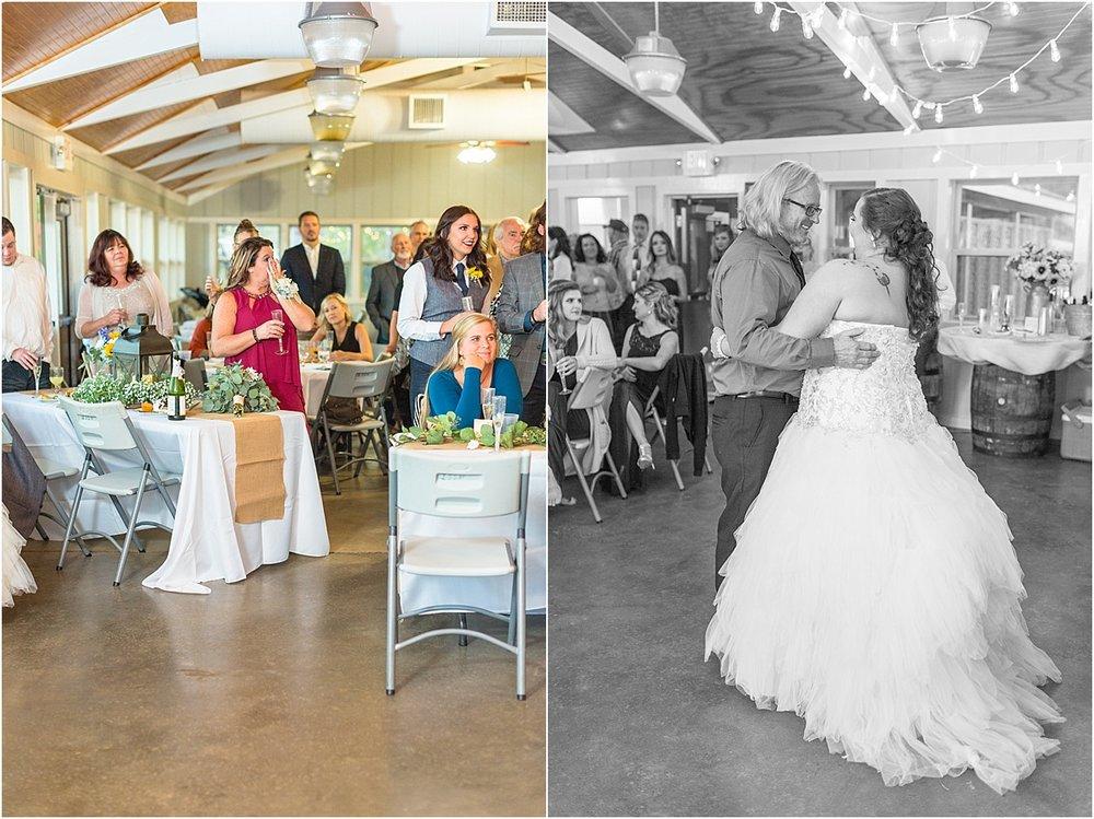 Indian_Springs_State_Park_Weddings_0111.jpg
