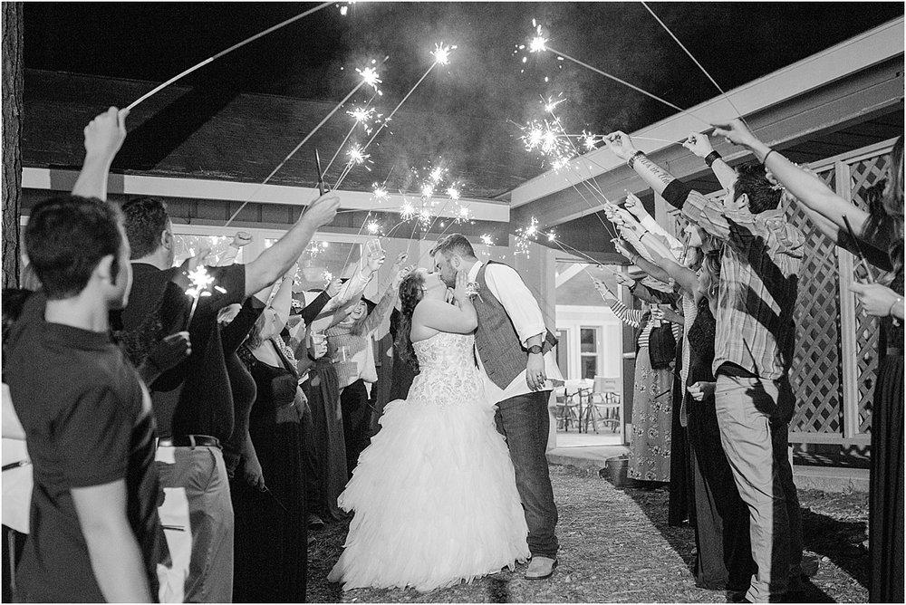 Indian_Springs_State_Park_Weddings_0119.jpg