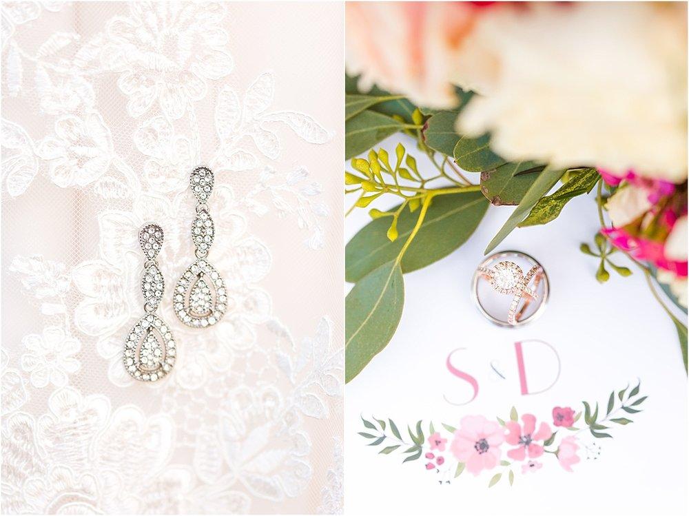 Ashton_Gardens_Weddings_0002.jpg