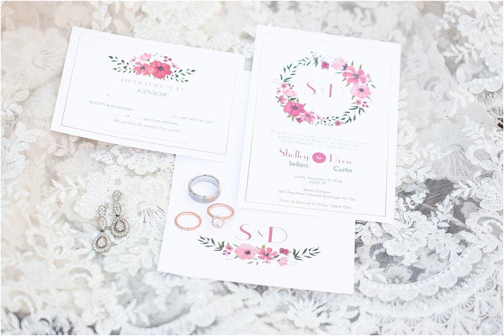 Ashton_Gardens_Weddings_0003.jpg
