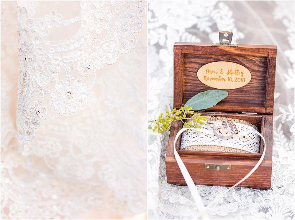 Ashton_Gardens_Weddings_0006.jpg