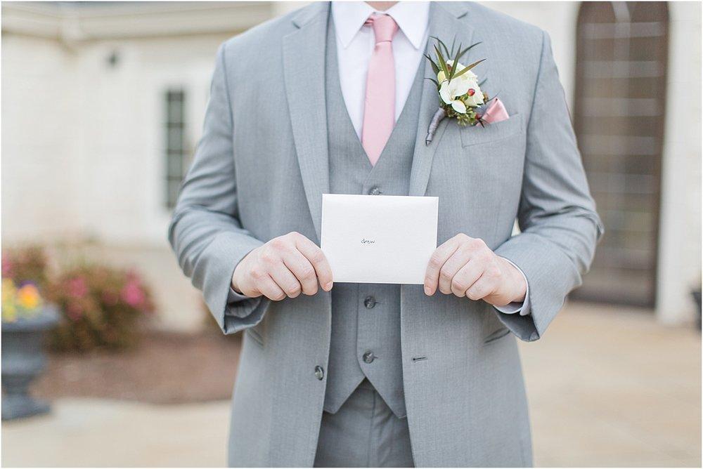 Ashton_Gardens_Weddings_0023.jpg