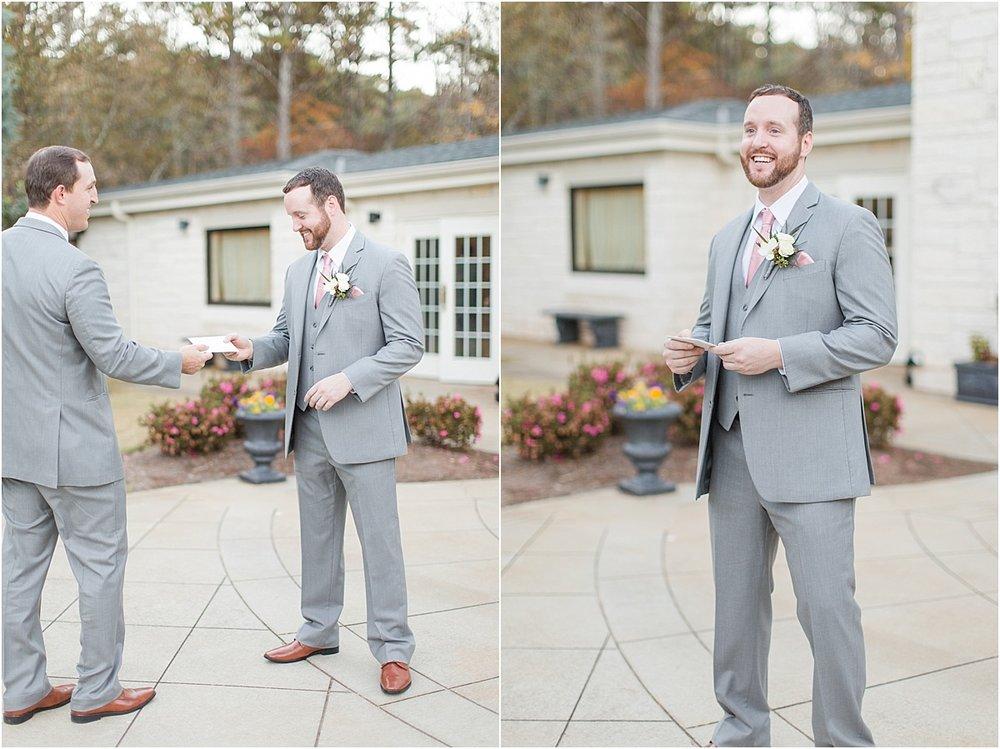 Ashton_Gardens_Weddings_0022.jpg