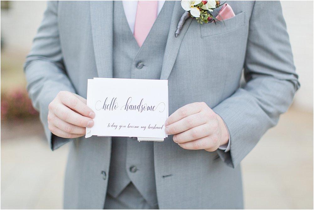 Ashton_Gardens_Weddings_0027.jpg