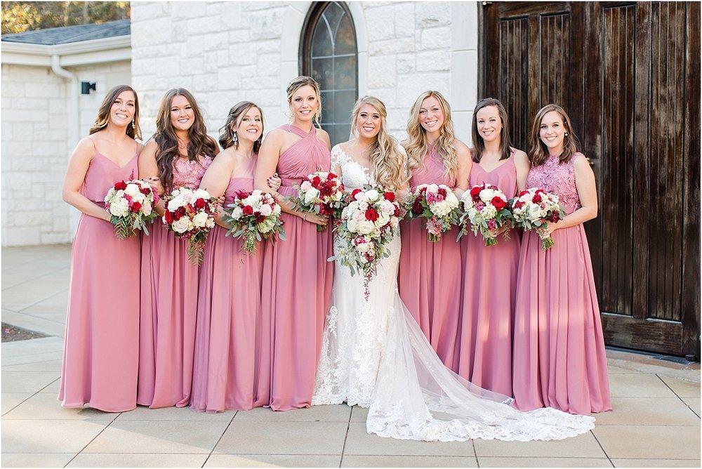 Ashton_Gardens_Weddings_0036.jpg