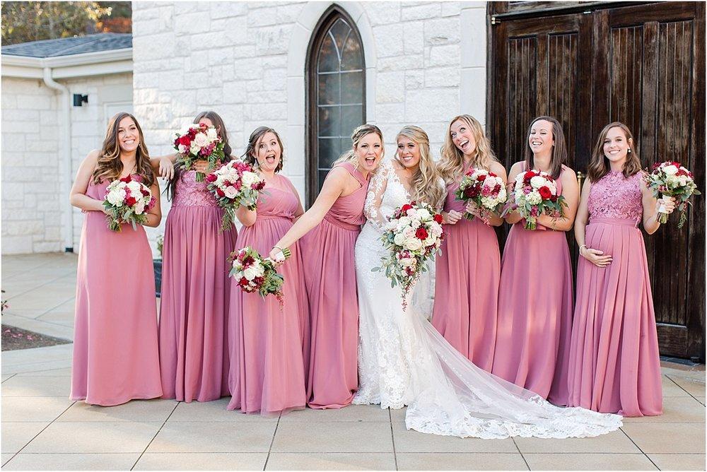 Ashton_Gardens_Weddings_0038.jpg