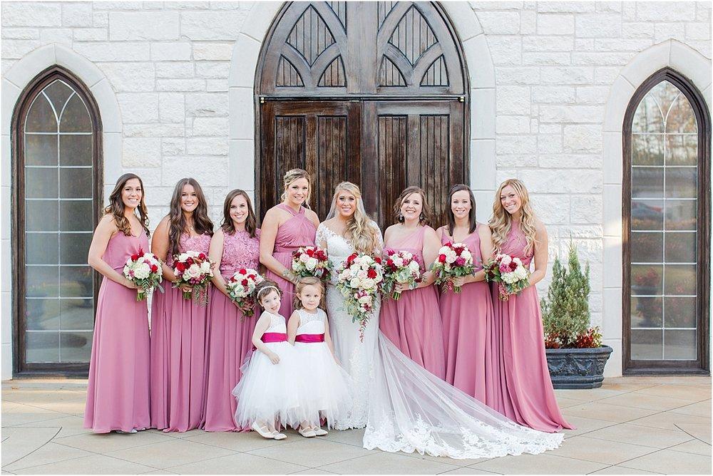 Ashton_Gardens_Weddings_0041.jpg