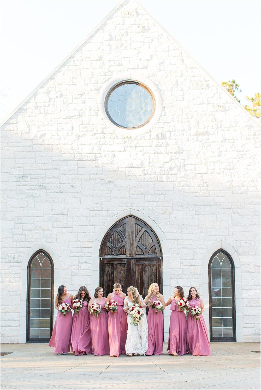 Ashton_Gardens_Weddings_0040.jpg