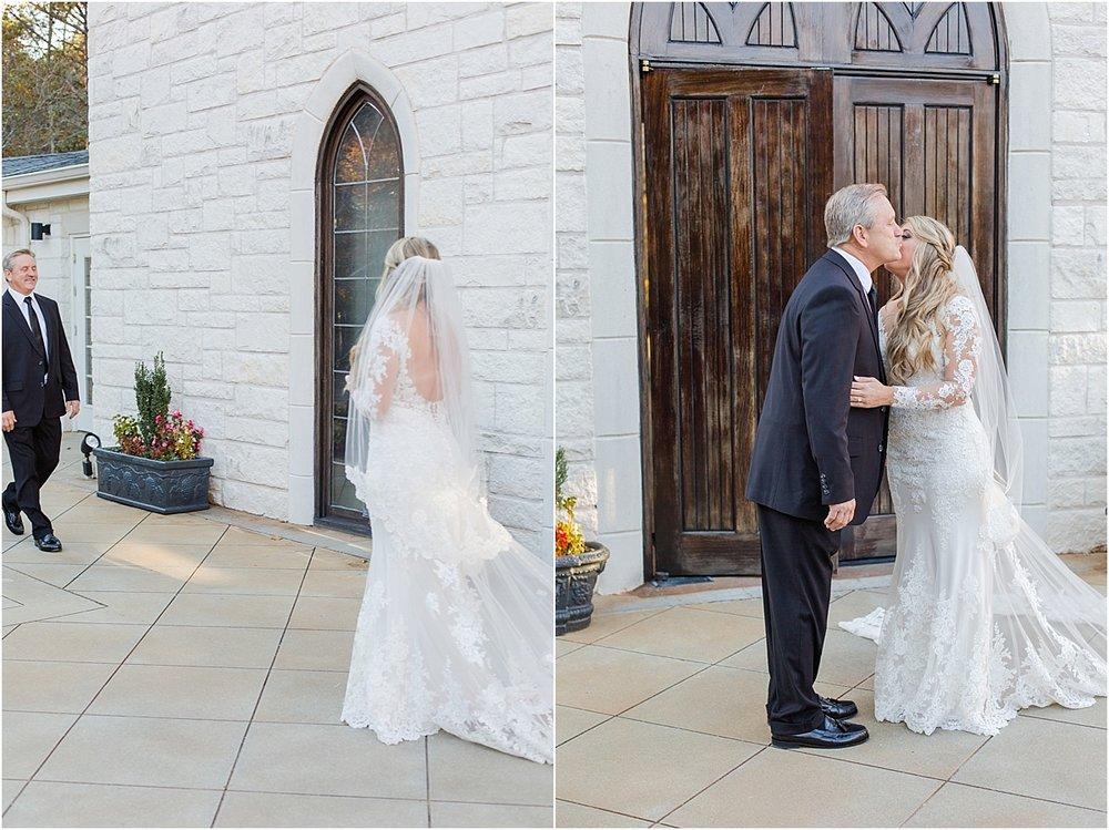 Ashton_Gardens_Weddings_0043.jpg