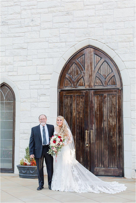 Ashton_Gardens_Weddings_0044.jpg