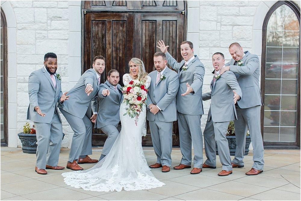 Ashton_Gardens_Weddings_0046.jpg