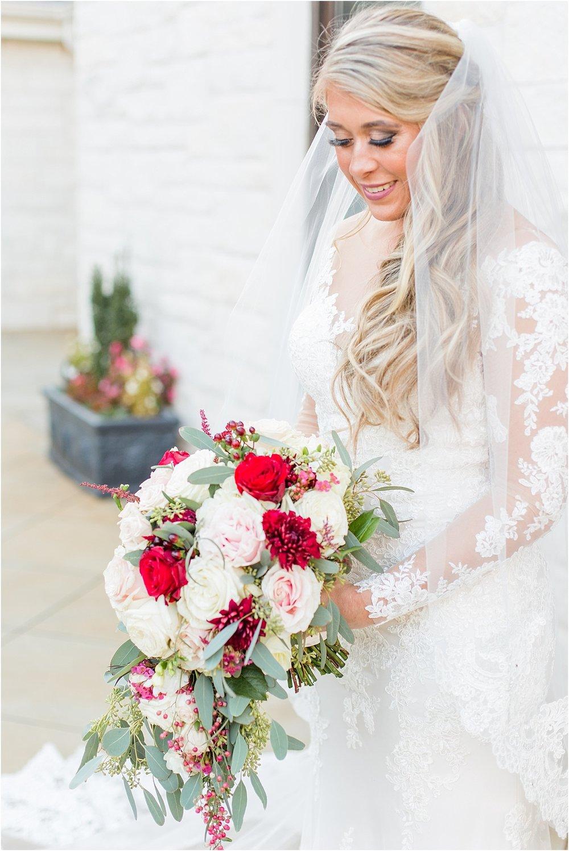 Ashton_Gardens_Weddings_0074.jpg