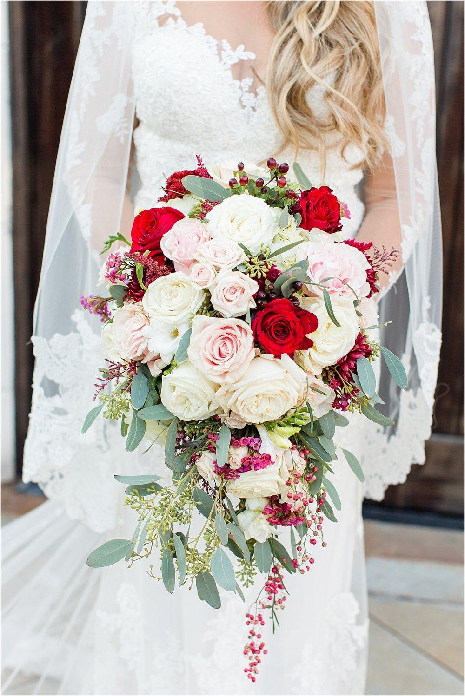 Ashton_Gardens_Weddings_0075.jpg