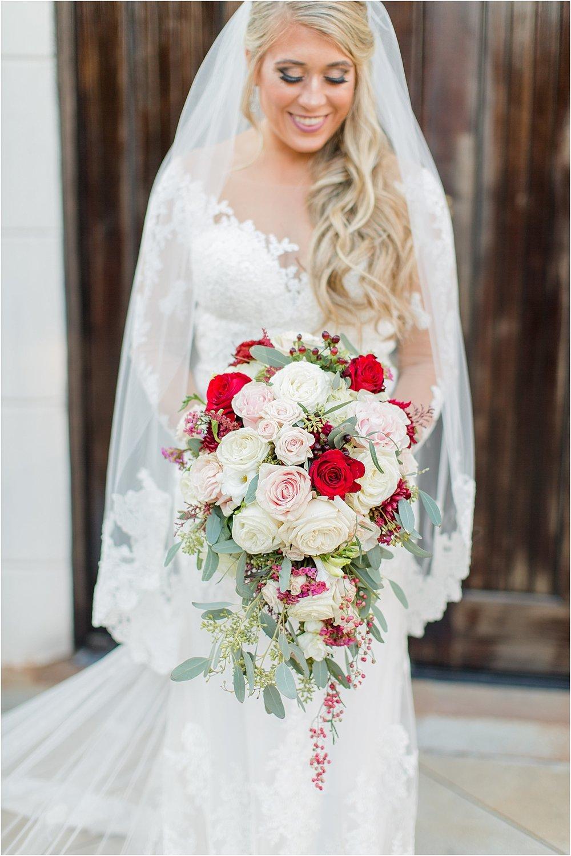 Ashton_Gardens_Weddings_0076.jpg
