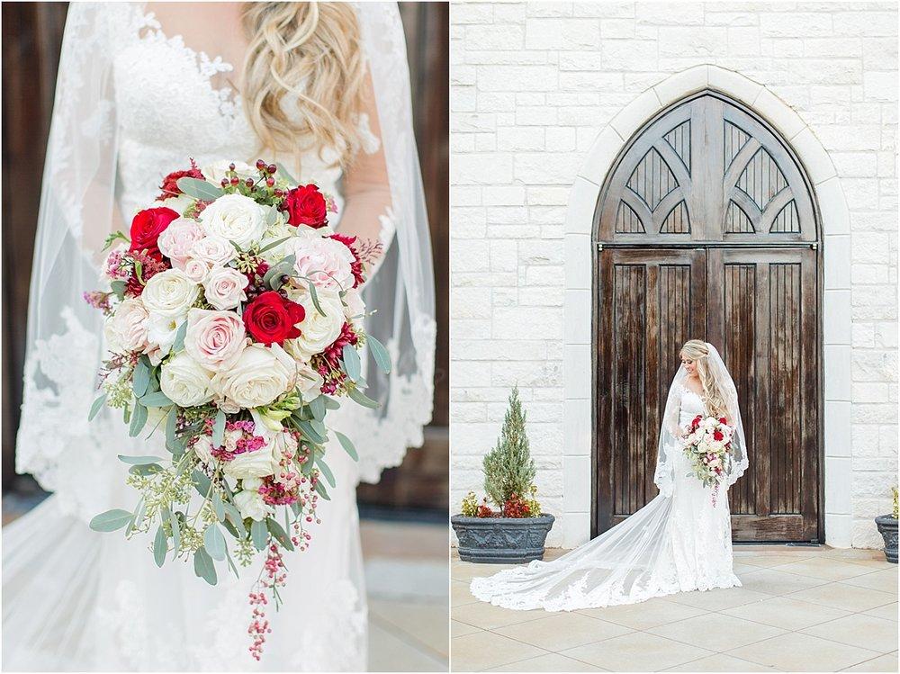 Ashton_Gardens_Weddings_0077.jpg