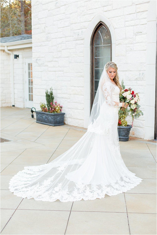 Ashton_Gardens_Weddings_0080.jpg