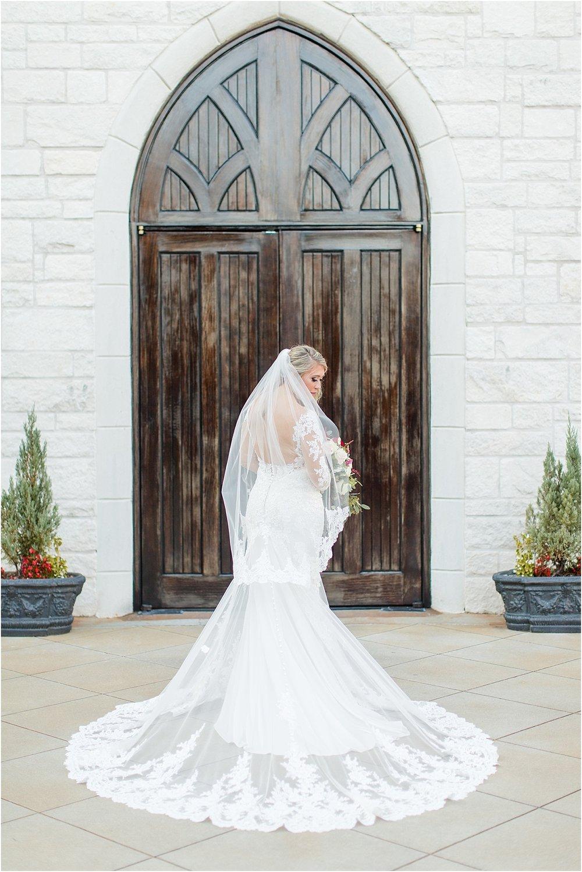 Ashton_Gardens_Weddings_0082.jpg