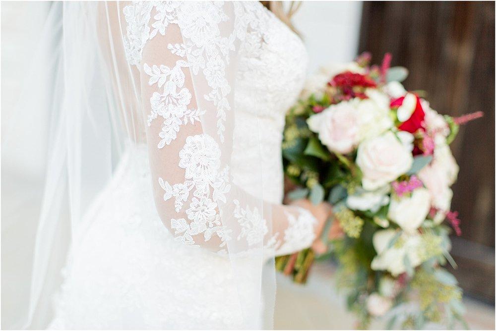 Ashton_Gardens_Weddings_0084.jpg