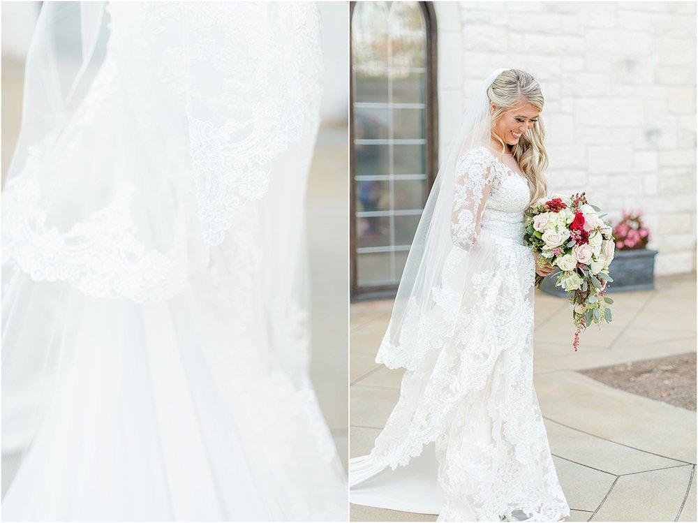 Ashton_Gardens_Weddings_0086.jpg