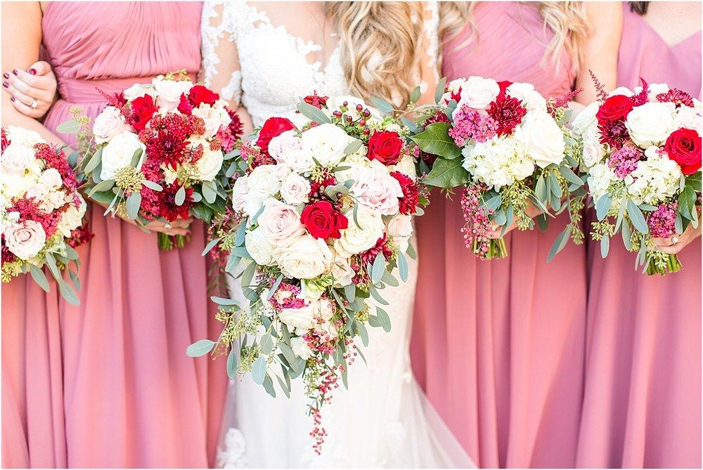Ashton_Gardens_Weddings_0092.jpg