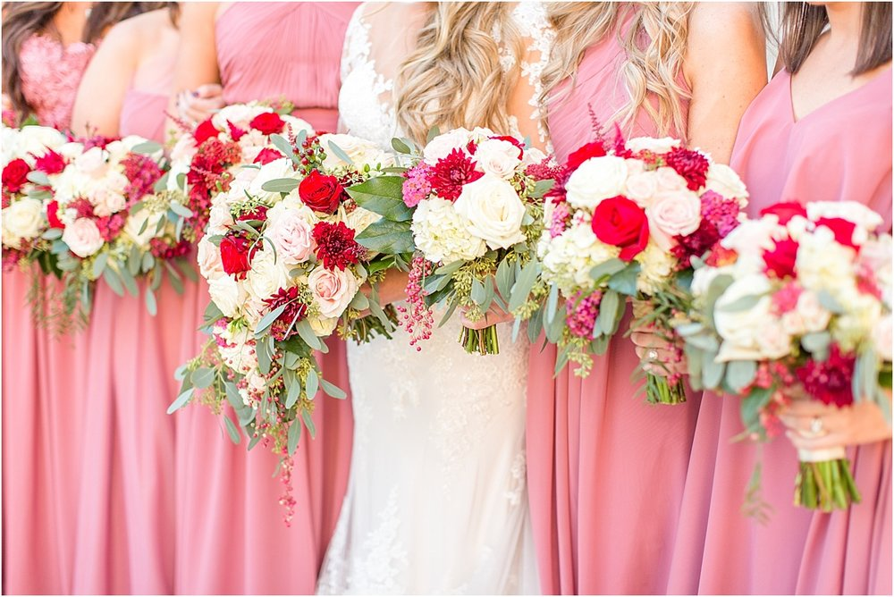 Ashton_Gardens_Weddings_0093.jpg
