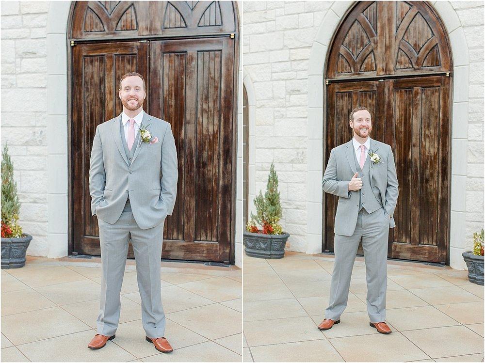 Ashton_Gardens_Weddings_0087.jpg